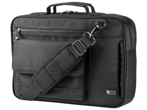 HP Authentic 16-inch Top Load Case
