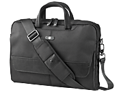 HP Signature 14.1-inch Slim Brief Case