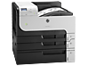 Thumbnail_HP LaserJet Enterprise 700 Printer M712xh