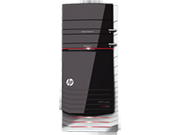 HP ENVY Phoenix 850qe Win 7 Intel Quad Core i7 Desktop PC