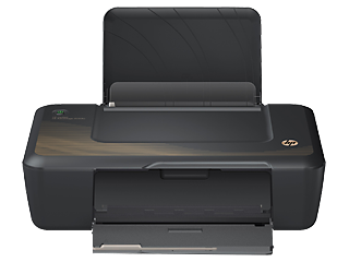 惠普HP Deskjet Ink Advantage 2020hc 喷墨打印机