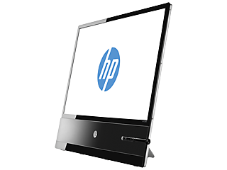 HP x2401 24  LED 