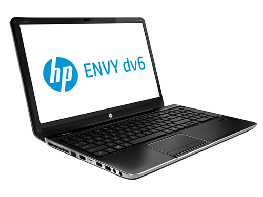c03438155 Gadget Review Daily Deals: HP Envy dv6t laptop with graphics upgrade $760, ½ Off 1800Flowers, Lenovo ThinkPad Twist $700