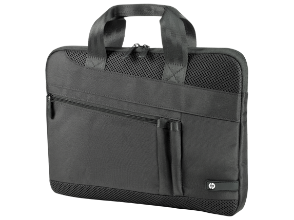 HP 14-inch Ultra Portable Sleeve with 2 Handles