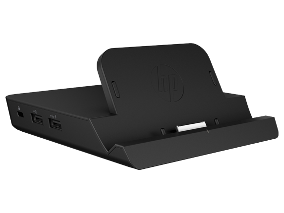 HP ElitePad Docking Station