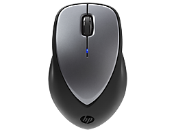 HP Touch to Pair Mouse