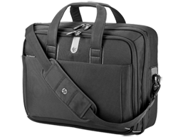 HP Professional TSA Top Load Case