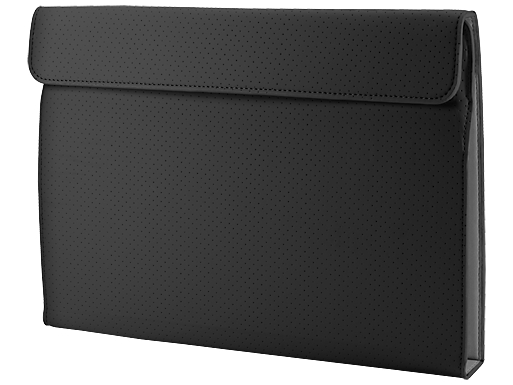 HP Slimwrap Case