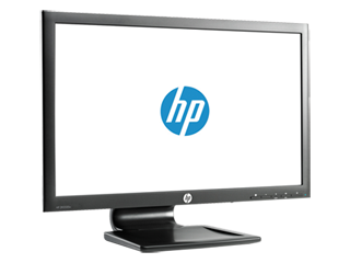 HP ZR2330w 23  IPS LED 