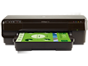 Thumbnail_HP Officejet 7110 Wide Format ePrinter - H812a