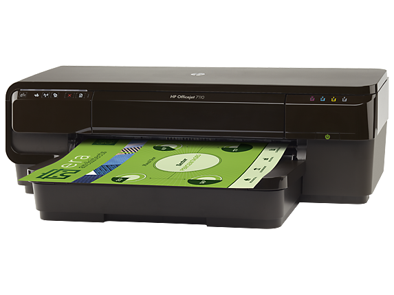 hp officejet 7110 wide format eprinter h812a hp official store. Black Bedroom Furniture Sets. Home Design Ideas