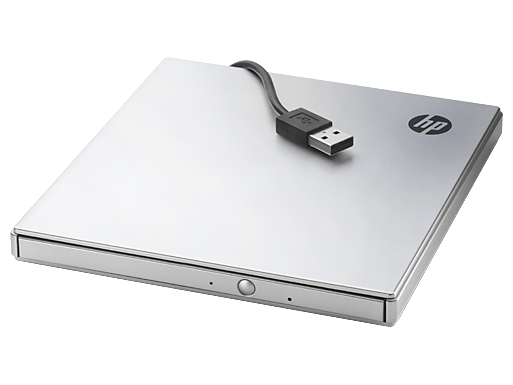 HP dvd600s DVD Writer