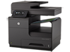 Thumbnail_HP Officejet Pro X476dw Multifunction Printer