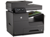 Thumbnail_HP Officejet Pro X576dw Multifunction Printer