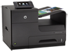 HP Officejet Pro X551dw Printer