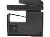 Thumbnail_HP Officejet Pro X476dn Multifunction Printer