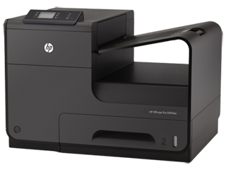 HP Officejet Pro X451dw (R)