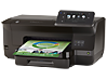 Thumbnail_HP Officejet Pro 251dw Printer