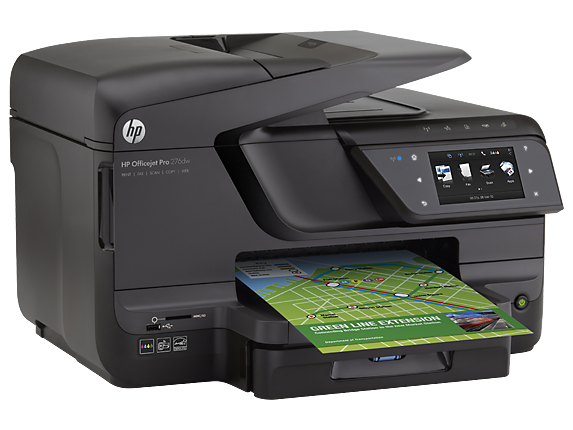 hp officejet pro 8710 manual pdf