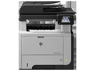 Laser Printers / LaserJet Printers | HP® Official Store
