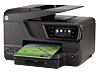Thumbnail_HP Officejet Pro 276dw Multifunction Printer