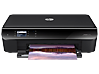 Thumbnail_HP ENVY 4500 e-All-in-One Printer