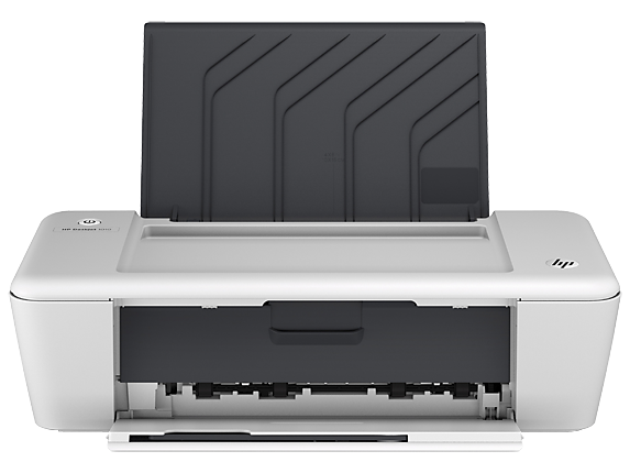 HP Laser Cartridge - Types of HP Printers Laser Cartridge