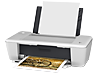 Thumbnail_HP Deskjet 1010 Printer