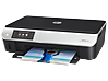 Thumbnail_HP ENVY 5530 e-All-in-One Printer