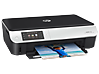 HP ENVY 5530 e-All-in-One Printer