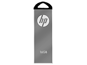 HP v220w 16GB USB Flash