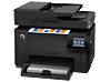 Thumbnail_HP Color LaserJet Pro MFP M177fw