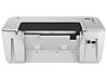 Thumbnail_HP Deskjet 2540 All-in-One Printer