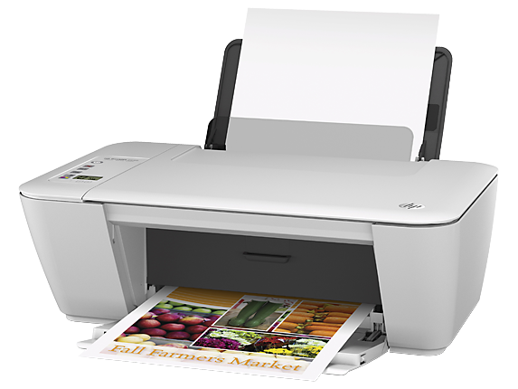 HP Deskjet 2540 All-in-One Printer | HP® Official Store