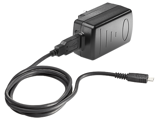 HP Slate Power Adapter