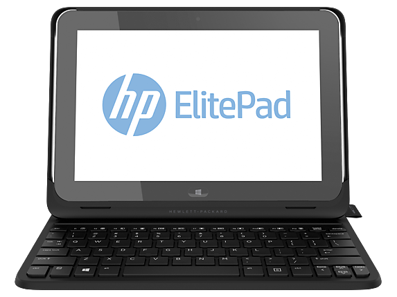 HP ElitePad Productivity Jacket Price in Pakistan - Home