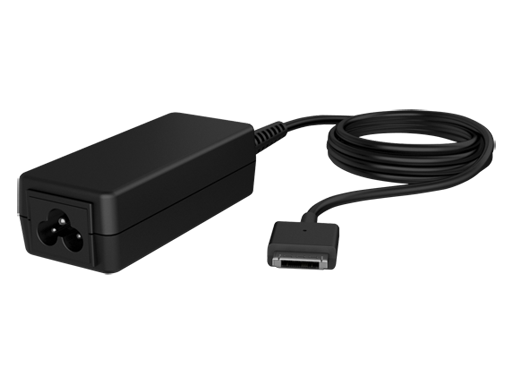 HP x2 20W AC Adapter