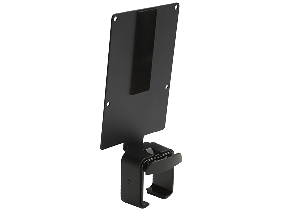 HP Thin Client Mount Kit