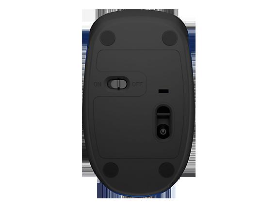 HP Z3600 Wireless Mouse