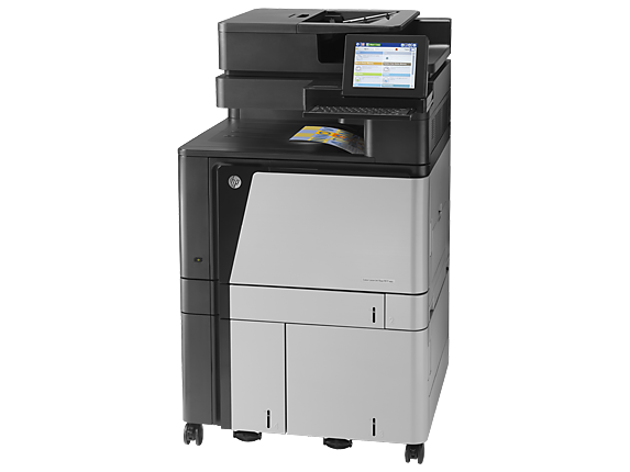 Canon iR3300 Series Printer Manual