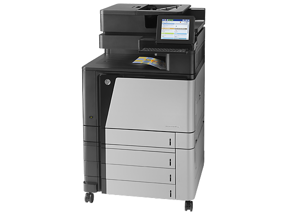 how to add pdf file type scanner hp color laserjet cm1017 pcl 6 - Hp Color Laserjet Cm2320fxi Mfp