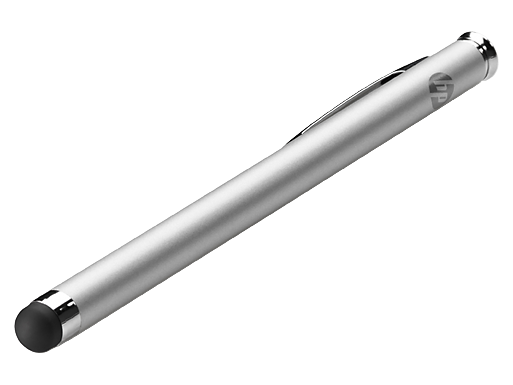 HP Executive Capacitive Stylus