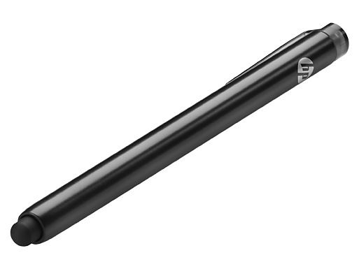 HP Basic Capacitive Stylus