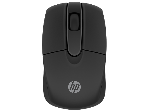 HP Z3000 Wireless Mouse