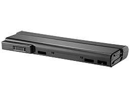 HP CA09 Notebook Battery