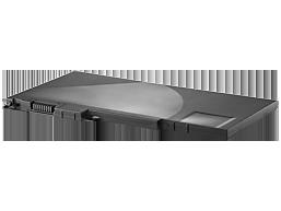 HP CM03XL Long Life Notebook Battery