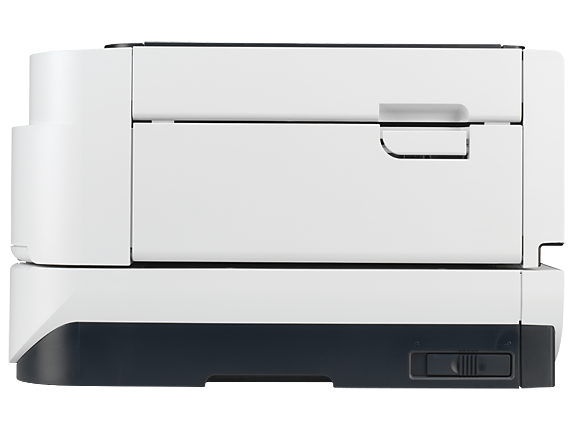 HP Scanjet Enterprise Flow N9120 Flatbed Scanner