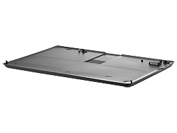 HP CO06XL Long Life Notebook Battery