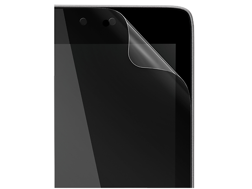 HP Slate 7 HD 7in Screen Protector