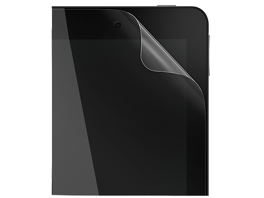 HP Slate 7 Extreme Screen Protector